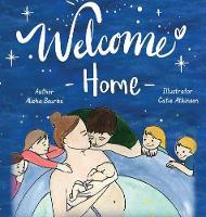 Welcome Home (Hardback)