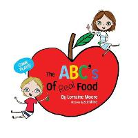 The ABC's of Real Food (Paperback)
