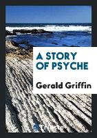 A Story of Psyche (Paperback)