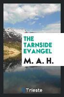 The Tarnside Evangel (Paperback)
