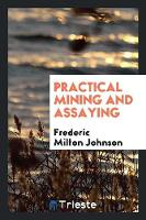 Practical Mining and Assaying (Paperback)