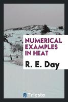 Numerical Examples in Heat (Paperback)