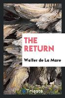 The Return (Paperback)