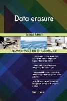 Data Erasure Second Edition (Paperback)