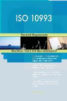 ISO 10993 Standard Requirements
