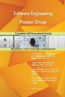 Software Engineering Process Group Complete Self-Assessment Guide