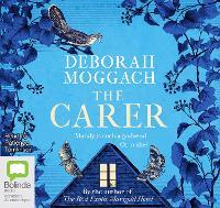 The Carer (CD-Audio)