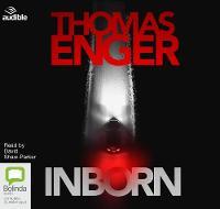 Inborn (CD-Audio)