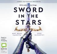 Sword in the Stars - Once & Future 2 (CD-Audio)