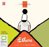 Letters of Note: Fathers (CD-Audio)