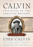 Calvin, Individual Use License