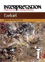 Ezekiel: Interpretation - Interpretation: A Bible Commentary for Teaching and Preaching (Paperback)