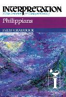 Philippians: Interpretation (Paperback)