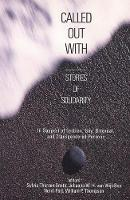 Called Out With: Stories of Solidarity (Paperback)