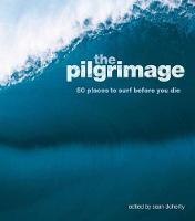 The Pilgrimage, (Paperback)