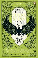 The Penguin Complete Tales and Poems of Edgar Allan Poe (Paperback)