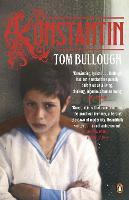 Konstantin (Paperback)