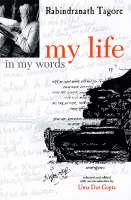 My Life in My Words (Hardback)