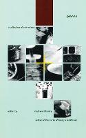 Pieces (Paperback)
