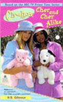 Cher and Cher Alike - Clueless (Paperback)