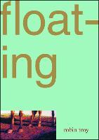 Floating (Paperback)