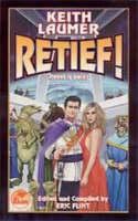 Retief (Book)