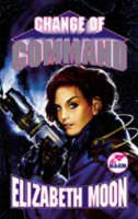 Change of Command (Paperback)