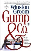 Gump and Co (Paperback)