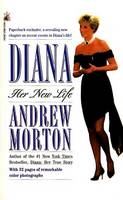 Diana, Her New Life (Paperback)