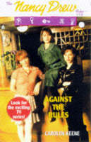 Against the Rules - Nancy Drew No. 119 (Paperback)