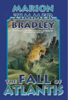 The Fall Of Atlantis (Paperback)