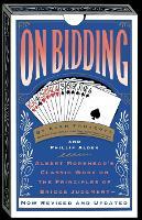 On Bidding (Paperback)