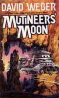 Mutineer's Moon: Mutineer's Moon (Paperback)