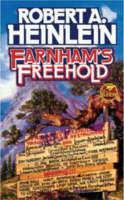 Farnham's Freehold (Paperback)