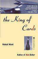 Kind of Cards (Paperback)