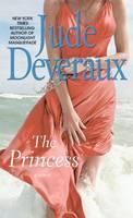 The Princess (Paperback)