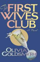 First Wives Club (Hardback)