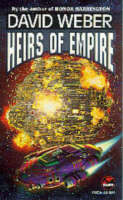 Heirs of Empire (Paperback)