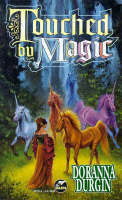Touched by Magic (Paperback)