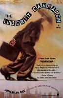 Liberty Campaign