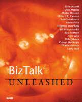 BizTalk Unleashed (Paperback)