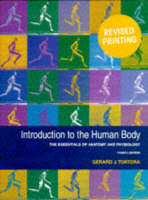 Introduction to the Human Body: The Essentials of Anatomy and Physiology (Hardback)