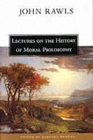 Lectures on the History of Moral Philosophy (Paperback)