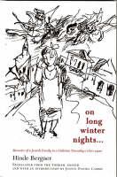 On Long Winter Nights