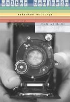 Walter Benjamin: Selected Writings: 1938-1940 4 (Paperback)
