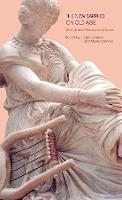 The New Sappho on Old Age: Textual and Philosophical Issues - Hellenic Studies    (HUP) (Paperback)