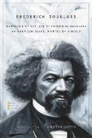 Narrative of the Life of Frederick Douglass: An American Slave, Written by Himself - The John Harvard Library (HUP) (Paperback)