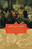 Galileo Goes to Jail and Other Myths about Science and Religion (Paperback)