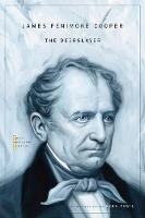 The Deerslayer - The John Harvard Library (Paperback)