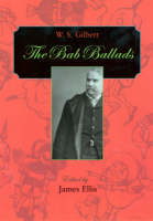 The Bab Ballads (Paperback)